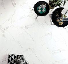 Luxury Home - Showroom, Magazin de Gresie si Faianta Baia Mare: Gresie imitatie marmura carrara, aspect marmura ca. Carrara, Showroom, Aradia, Romania, Luxury Homes, Home Appliances, Luxurious Homes, House Appliances, Luxury Houses