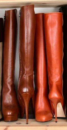 f99987e95af 40 Best Boots images | Heels, Shoe boots, Ankle boots