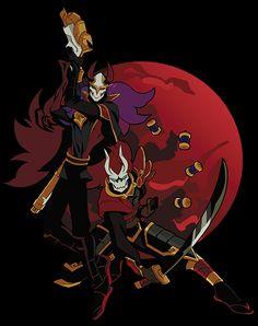 League Of Legends Memes Blood Moon Skins, Jhin The Virtuoso, League Of Legends Jhin, Fuwa Fuwa, Shirt Bag, Steven Universe, Art Blog, Original Art, Lol