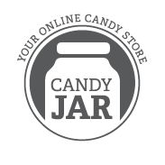 Awesome candy jar gift site!