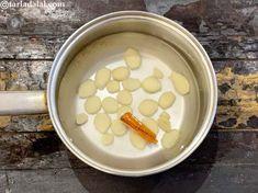 ginger cinnamon tea recipe | healthy ginger tea for cold | Ginger Tea For Cold, Ginger And Honey, Cinnamon Recipes, Tea Recipes, Healthy Recipes, Ginger Cinnamon Tea, Tea For Colds, Indian Drinks, Silk Sarees