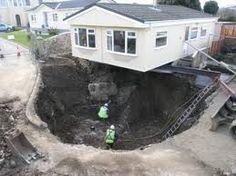 Best Underpinning Services The Sydney Metro Area. We Provide Services In  The Area Of New · Basement ConstructionBasement WaterproofingRetaining WallsThe  ...