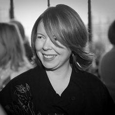 Mary Middleton BlogTour NYC