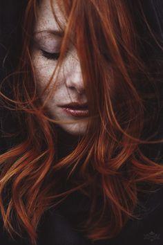 Photo: Ana Lora Photoart Model: Michelle Ramone  www.analora-photoart.de