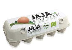 Jaja Eggs