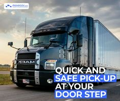 You won't experience any hassle during the whole door to door car shipping process and have your vehicle delivered safely and timely at your doorstep. #Quick&SafePickUp #DeliveryAtDoorstep #DoorToDoorCarShipping #InstantShipping #OnlineAutoDelivery #movecar #CarShippingCost #autotransportcarriers #autotransport #carshipping Move Car, Door Steps, Take A Seat, Transportation, Take That, Relax, Delivery
