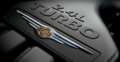2007 Chrysler PT Cruiser Convertible Image
