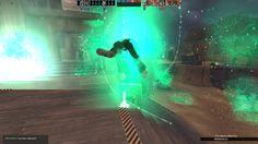 Depressed Merasmus #games #teamfortress2 #steam #tf2 #SteamNewRelease #gaming #Valve