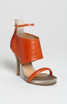 Latitude Femme '29044' Sandal