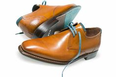 dutch-fashion-design-shoes-floris-van bommel-amsterdam-fromamsterda.nl