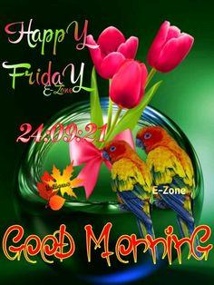 Good Morning Friday, Cute Good Morning Quotes, Be Nice