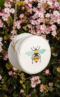 #bee #cutebag