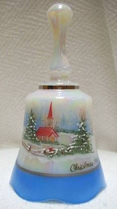 Google Image Result for http://imgs.inkfrog.com/pix/UncleDearest/Fenton_Art_Glass_Bell_Pearlescent_Christmas_1990.jpg