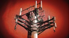 Forcing a Total, Saturated 5G Future... Without Safety Checks