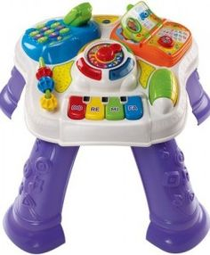 26 Best Electronic Toys For Babies And Toddlers Images Baby Toys