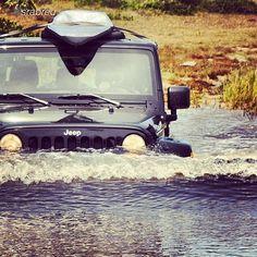 JEEP by @srabreu -#jeepbeef #Padgram