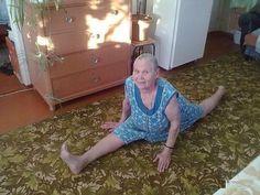 Бабушке 81 год.Труженик тыла, Великой Отечественной Войны. pic.twitter.com/nw9zMAj4Z8