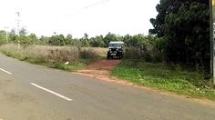 14 cent Residential plot near Athani,Thrissur.