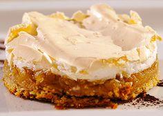 Helenkin koláčik - Tajomstvo mojej kuchyne Diana, Cheesecake, Pie, Sweet, Desserts, Food, Torte, Cake, Meal