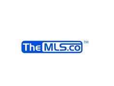 TheMLS.co is a website that offers products and services. It is quickly becoming the business directory of choice.