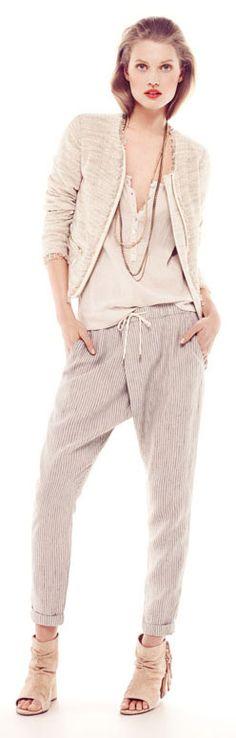 Toni Garrn for Mango Summer 2013 Toni Garrn, Fashion Beauty, Girl Fashion, Fashion Outfits, Womens Fashion, Fashion Trends, Fashion Inspiration, Lookbook Mode, Fashion Lookbook