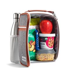 Thermal Lunch Box, Insulated Lunch Box, Stainless Steel Lunch Box, Stainless Steel Water Bottle, Lunch Box Containers, Lunch Box Set, Best Lunch Bags, Laptop Bag, 1 Cup