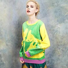 Buy 'ELF SACK – Color-Block Pullover' with Free Shipping at YesStyle.com.au. Browse and shop for thousands of Asian fashion items from China and more!