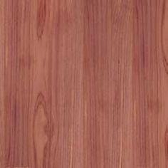 Aromatic Cedar - Columbia Forest Products