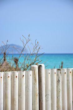 Café mit Meerblick, por favor! Die schönsten Strandbars im Nordosten Mallorcas – Unterfreundenblog Lapis Lazuli, Nice Asses