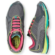 3c573dcf683b Puma® Wylie Infinity 2.5 Womens Athletic Shoes - jcpenney...so comfy!