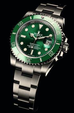 Rolex-Sub-2010-3