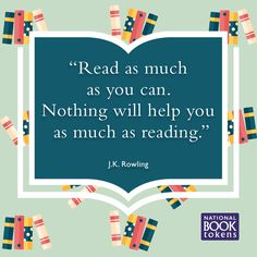 """prettybooks: """" """"Read as much as you can. Nothing will help you as much as reading. I Love Books, Good Books, Books To Read, Reading Quotes, Book Quotes, Book Sayings, Wise Sayings, Book Tokens, Best History Books"""