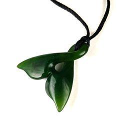 New Zealand Jewellery, Paua Shell, Whale Tail, Ceramic Jewelry, Jade Pendant, Stone Pendants, Charm Jewelry, Sterling Silver Pendants, Cuff Bracelets