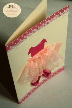 Descopera invitatii de botez @briellemade   #invitatii #nunta #cununie #botez #handmade #marturii #wedding #vintage #ceremonie #invitatiidenunta #invitatiinunta #pahare #carduridemasa #cardurimasa