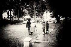 Generations by stephen cosh (on holiday), via Flickr