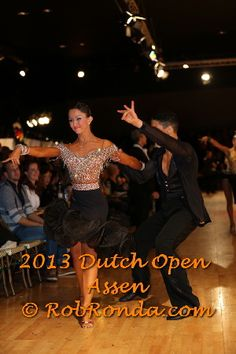 Assen Dutch Open
