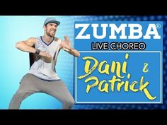 Zumba by Patrick - Validé Patrick SweatnDance Zumba, Happy Thoughts, Dance Fitness, Youtube, Workout, Happy Hour, Join, Work Out, Youtubers