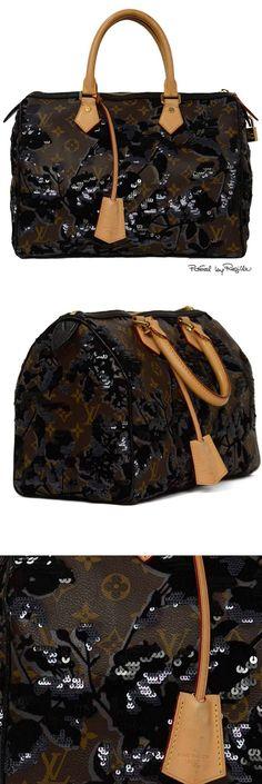 Louis Vuitton | House of Beccaria~