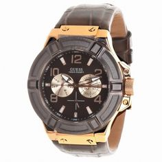 Ceas barbatesc Guess Sport W0040G3 Casual Watches, Sport Casual, Michael Kors Watch, Chronograph, Sports, Accessories, Free Shipping, Hs Sports, Sport