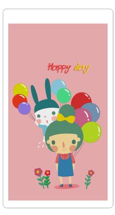 Name: Happy Birthday Bookmark Card 08  Bookmark Card (Width 6.5 cm, Height 13.5 cm)  - Art Carton 310 Gram, Full Color, 2 sides   (Frontside Picture - Backside To write Message) with Envelope per one bookmarks card  Price IDR.10.000,- / Pcs  Stock Limited - Message Us to our facebook  or email to heartforindonesia@gmail.com