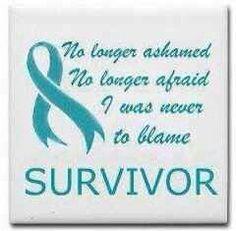 ptsd in abuse survivors quotes Survivor Tattoo, Im A Survivor, Survivor Quotes, Abuse Survivor, Abuse Quotes, Ptsd Quotes, Feminist Quotes, Fact Quotes, Quotable Quotes