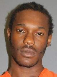Police: Daytona man accused of car theft caught with pregnant 14-year-old | News-JournalOnline.com
