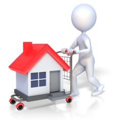 Steffens Realty » THE 8 STEP HOME BUYING PROCESS