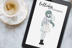 S Stories, Short Stories, New Chapter, A Comics, My Childhood, Novels, Product Launch, Fiction, Romance Novels