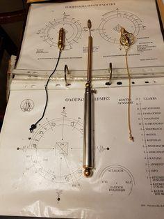 YperNoisis - Το πρώτο εργαστήριο Ραδιαισθησίας 1ο επίπεδο ΠΡΟΜΗΘΕΑΣ είναι γεγονός !!! Δευτέρα 9 Ιουλίου!-Πολυχώρος ΥπερΝόησις Εκδηλώσεις Arrow Necklace, Jewelry, Jewlery, Jewerly, Schmuck, Jewels, Jewelery, Fine Jewelry, Jewel