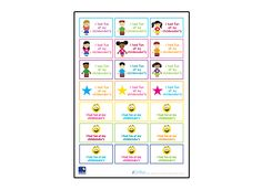 PACEY exclusive larger stickers. iChild.co.uk Fun Learning, Childcare, Larger, Projects To Try, Map, Stickers, Activities, Store, Sticker