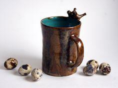 КЕРУМБИЯ, мастерская художественной керамики
