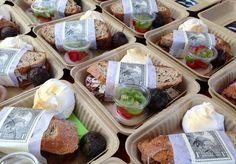 Brilliant. Top Lunch Delivery Services in Melbourne - Food & Drink - Broadsheet Melbourne