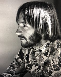 Baby Boomer Era, Peter Tork, Missing Him, Davy Jones, The Monkees, I Miss Him, Oldies But Goodies, I Missed, Naked
