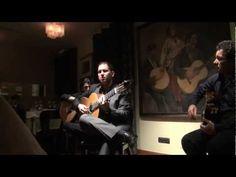  Acordem As Guitarras Marco Rodrigues Adega Machado 19-07-2012 